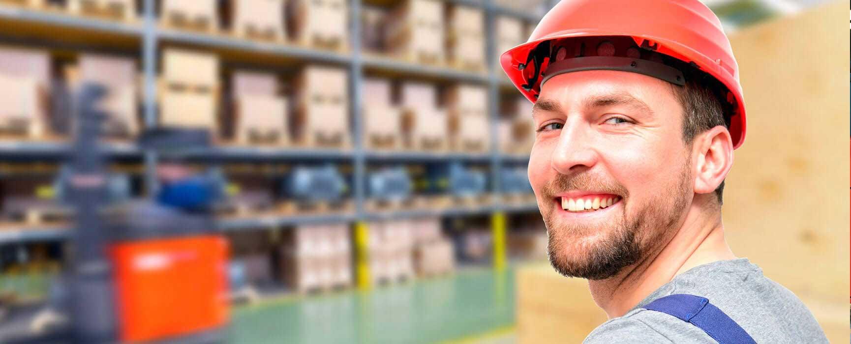 Slide_05_Baustoffhandel_Lager
